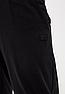 Мужские спортивние штаны Fila, фото 4