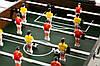 Настольный футбол Orlando Max Artmann игровой Германия, фото 5