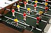 Настольный футбол Orlando Max Artmann игровой Германия, фото 6