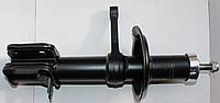 Амортизатор (стойка) передний правый для автомобиля ВАЗ 2108