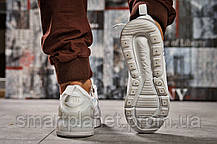 Кроссовки мужские 14834, Nike Air 270, белые, < 44 > р. 44-28,3см., фото 3