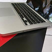 НОУТБУК  Apple MacBook Pro 13 (Mid 2012 Intel Core i5 4x3.10 Ghz / DDR3 8 Gb /SSD 500 Gb/ HD 4000), фото 2