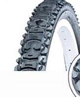 Покрышка, Велошина, Велосипедная шина, Велопокрышка 18 * 1,90 (50-355) (SRI -85 DSI -Шри Ланка) LTK