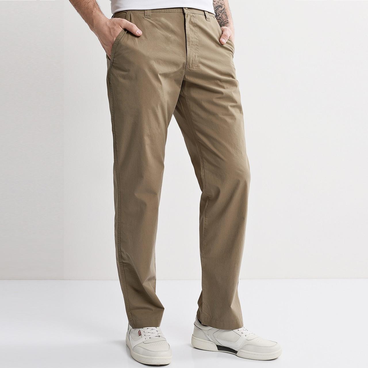 Мужские брюки Columbia Washed Out