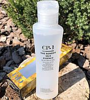 Лечебная шелковая эссенцияEsthetic House CP-1 The Remedy Silk Essence