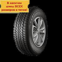 Легковая шина КАМА EURO-236 185/70R14 88 Н