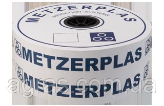 Капельная лента 6 mil-0,15м 1,0/1,6 л/ч  500м   Metzerplas (Израиль)