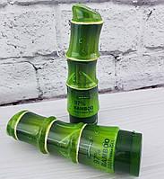 Крем-гель для рук NATURAL FRESH 97% Bamboo, 100 g, фото 1