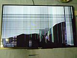 Плати від LED TV Sony KDL-32WD756 (розбита матриця)., фото 2