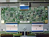 Плати від LED TV Sony KDL-32WD756 (розбита матриця)., фото 3