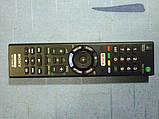 Плати від LED TV Sony KDL-32WD756 (розбита матриця)., фото 6
