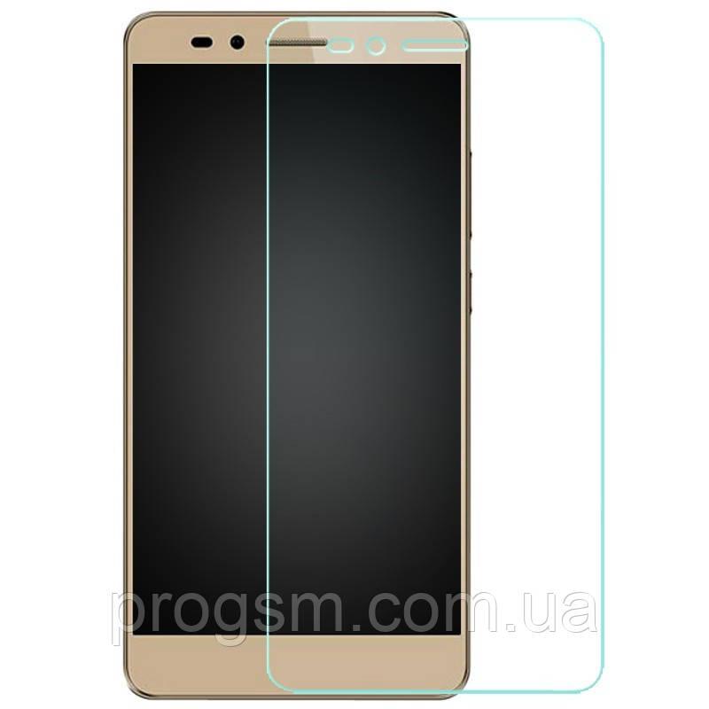 Защитное стекло (броня) для Huawei P8