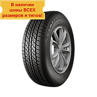 Легковая шина КАМА EURO-236 185/65R14 86 Н