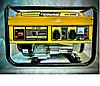 Генератор бензиновий Fermer AP-3100