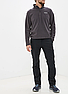 Мужские утепленные брюки Columbia Royce Peak Heat, фото 2