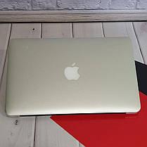 НОУТБУК Apple MacBook Air 12  (Early 2012 Intel Core i5 4x2.70 Ghz/DDR3 4 Gb/SSD 128 Gb/ HD 5000), фото 3