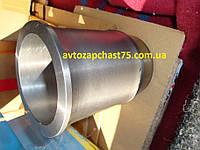 Гильза Газ 53 92,0 мм (производитель Мотордеталь,  Конотоп, Украина)