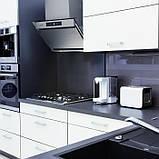 Вытяжка кухонная 60см Klarstein Balzac, фото 2