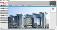 Система диспетчеризации здания (BMS) - разработка, фото 1