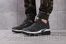 Кроссовки мужские 16046, Nike Vm Air, темно-серые, < 41 44 45 46 > р. 41-26,0см., фото 2