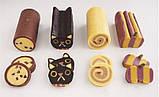 Струнная резка печенья Dedy, фото 3