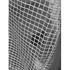 Теплиця парник з вікнами 24м2 PREMIUM сіра (8х3х2м) Польща для дачі, городу, фото 3