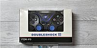 Джойстик беспроводной 3in1 PS3, джойстик для ps3, компьютерный джойстик, игровой джойстик