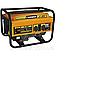 Бензиновий генератор Fermer AP 2800E