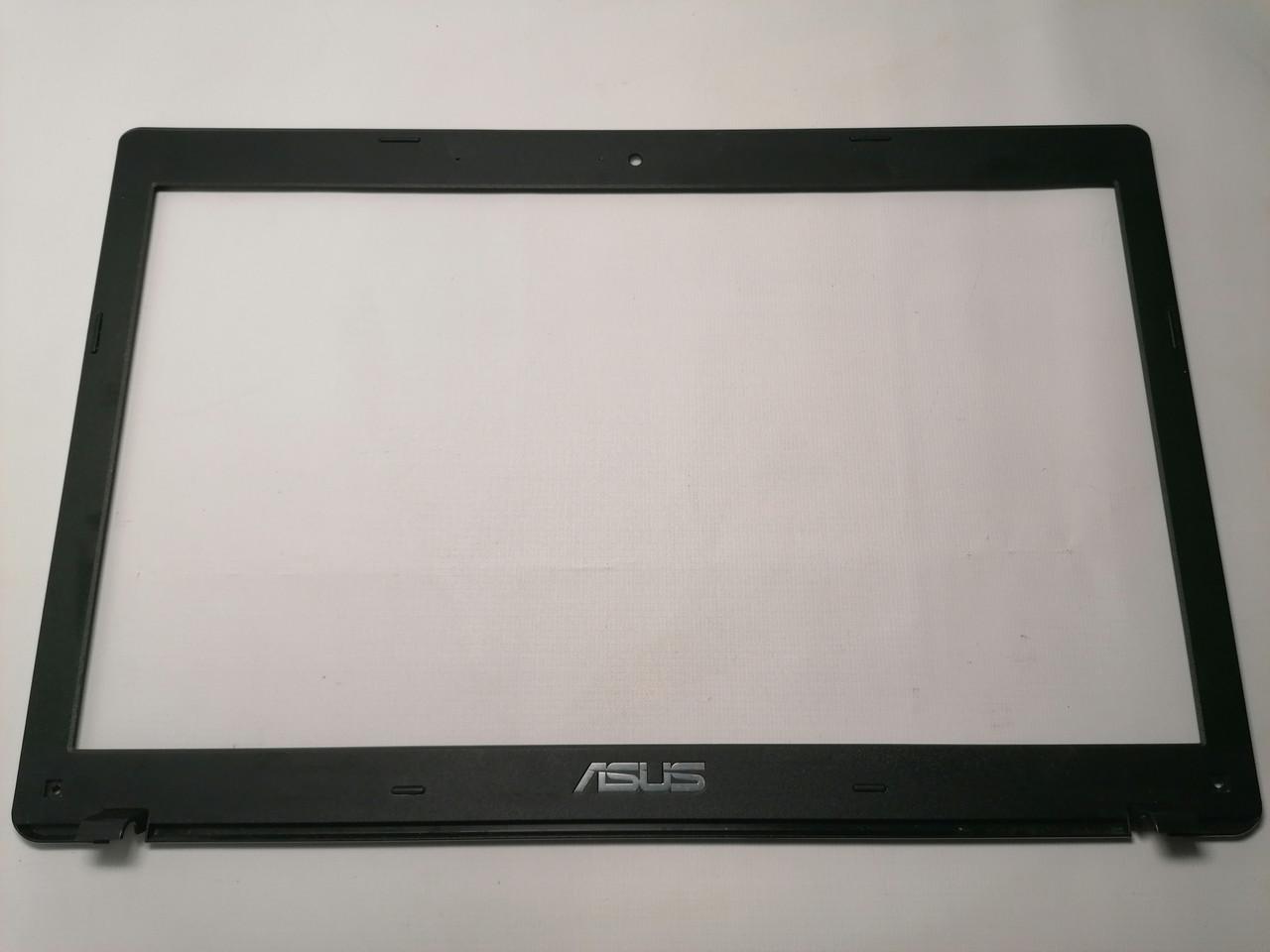 Б/У корпус рамка матрицы для ASUS K55A K55VD K55VM K55VJ X55 A55 A55A
