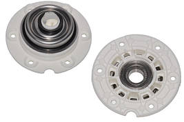 Суппорт стиральной машины Electrolux, Zanussi, AEG COD.720, 4071424214 (80203)
