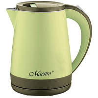 Электрический чайник Maestro MR-037