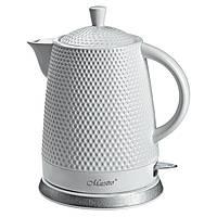 Электрический чайник Maestro MR-069