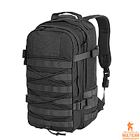 Рюкзак Helikon-Tex® RACCOON Mk2® Backpack - Cordura® - Black