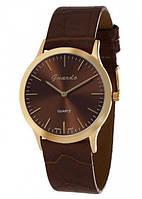 Годинник Guardo 03675GBr