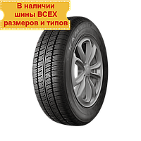 Легковая шина КАМА-217 175/70R13 82 Н
