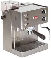 Ріжкова кавоварка еспресо Lelit KATE PL82T, фото 3