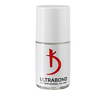 Kodi Ultrabond (безкислотний праймер) ,15 мл