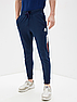 Мужские брюки Kappa, фото 3