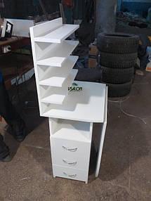 Стол для маникюра V454