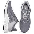 Мужские кроссовки Adidas Alphabounce RC 2.0. Оригинал. Eur 43(27.5см)., фото 7