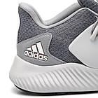 Мужские кроссовки Adidas Alphabounce RC 2.0. Оригинал. Eur 43(27.5см)., фото 2