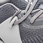 Мужские кроссовки Adidas Alphabounce RC 2.0. Оригинал. Eur 43(27.5см)., фото 3