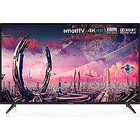 """Телевизор 4K Smart TV 43"""" Thomson 43UD6306"""