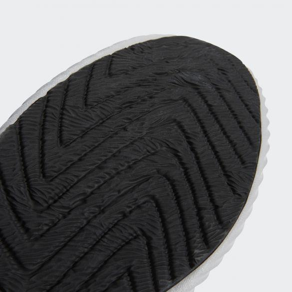 muzhskie-sportivnye-krossovki-adidas-900q00030e311