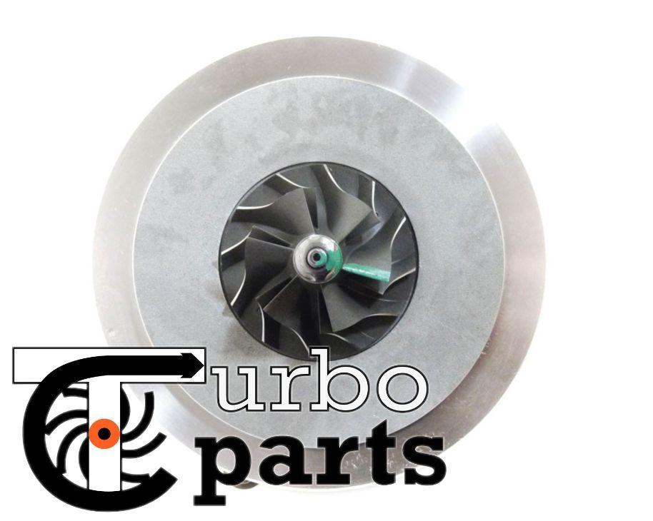 Картридж турбины Mitsubishi Outlander 2.2DI-D от 2007 г.в. - 769674-0003, 769674-0004