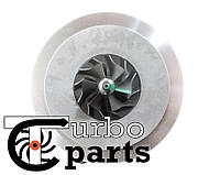 Картридж турбины Mitsubishi Outlander 2.2DI-D от 2007 г.в. - 769674-0003, 769674-0004, фото 1