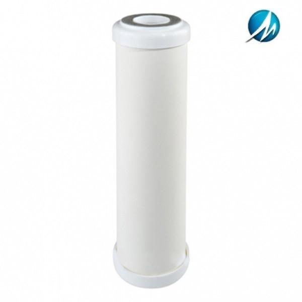 Картридж керамический Atlas Filtri AB 10 SX 0,45 mcr
