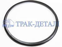 5320-3101027 Кільце бортове (ТФК КамАЗ)