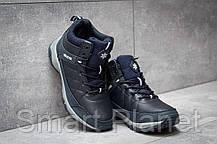 Зимние женские ботинки 30152, Vegas, темно-синие, < 36 > р. 36-22,1см., фото 3