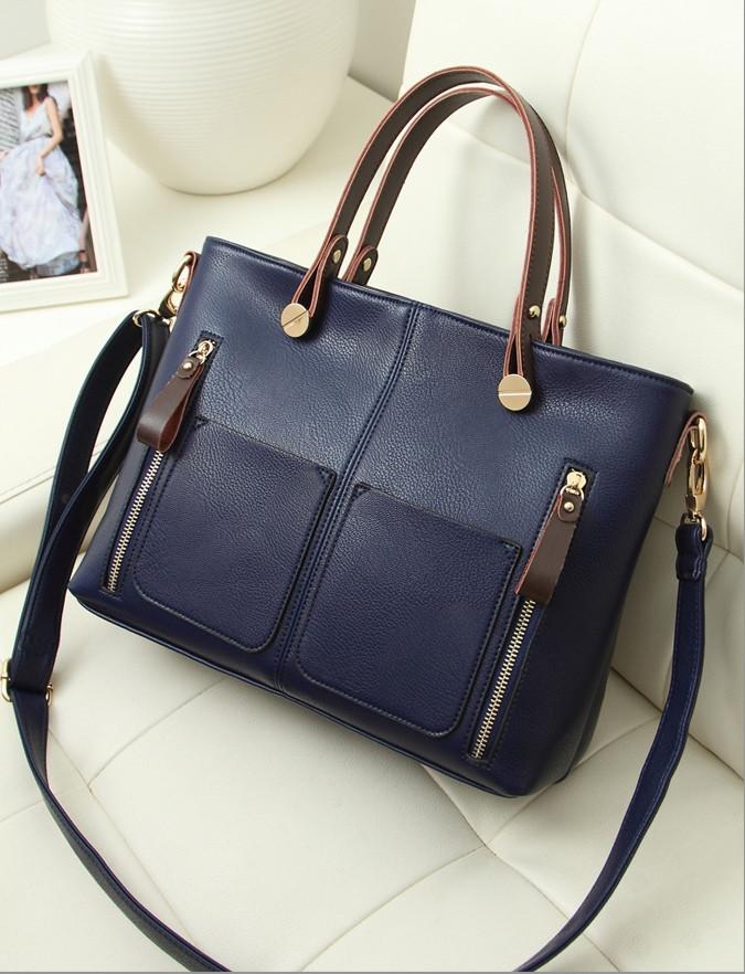 Стильная кожаная сумка. Модная сумка. Женская сумка. Доступная цена.  Интернет магазин. Код  КЕ113 b2534cc83e8